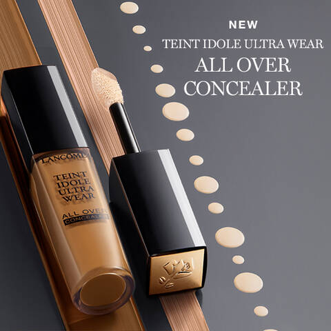 Teint Idole All Over Concealer