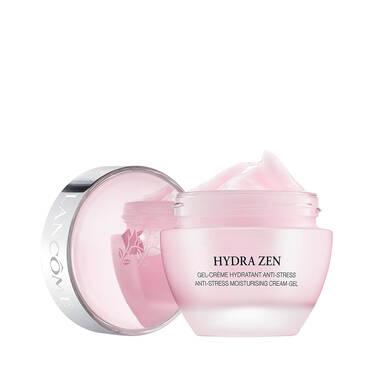 Hydra Zen Gel Cream(水份缘乳霜)