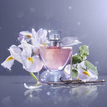 La Vie Est Belle Eau De Parfum Spray(美丽人生香水喷雾)