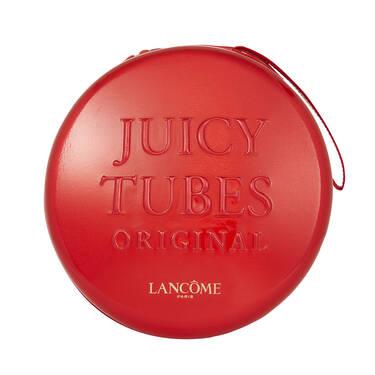 Juicy Tubes(果冻亮唇彩)套装