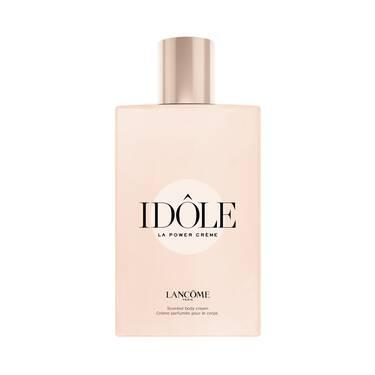 Idôle Power Creme(Idôle 强效霜)
