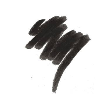 Le Crayon Khol(新防水眼线笔)