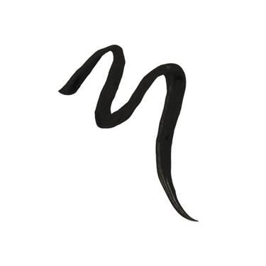 Artliner Precision Felt-Tip Liquid Eyeliner(艺术家精密毡尖眼线液)