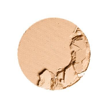 Dual Finish Powder Foundation(干湿两用粉饼)