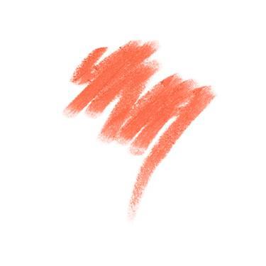 Le Crayon