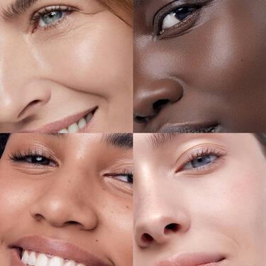 Suero facial Advanced Génifique