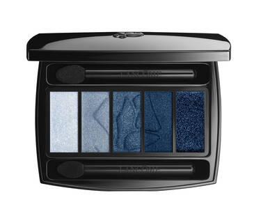 Hypnôse 5-Color Eyeshadow Palette(梦魅 5 色眼影调色盘)