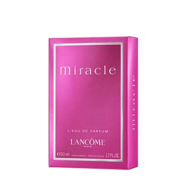 Miracle(奇迹香水)