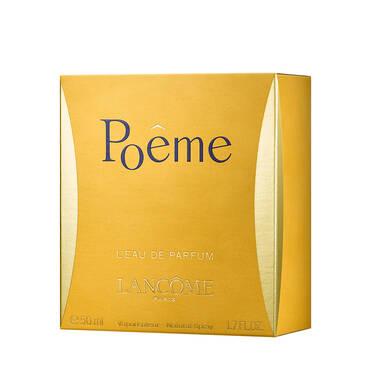 诗情爱意香水