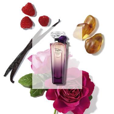 Tresor Midnight Rose(珍爱午夜玫瑰香水)