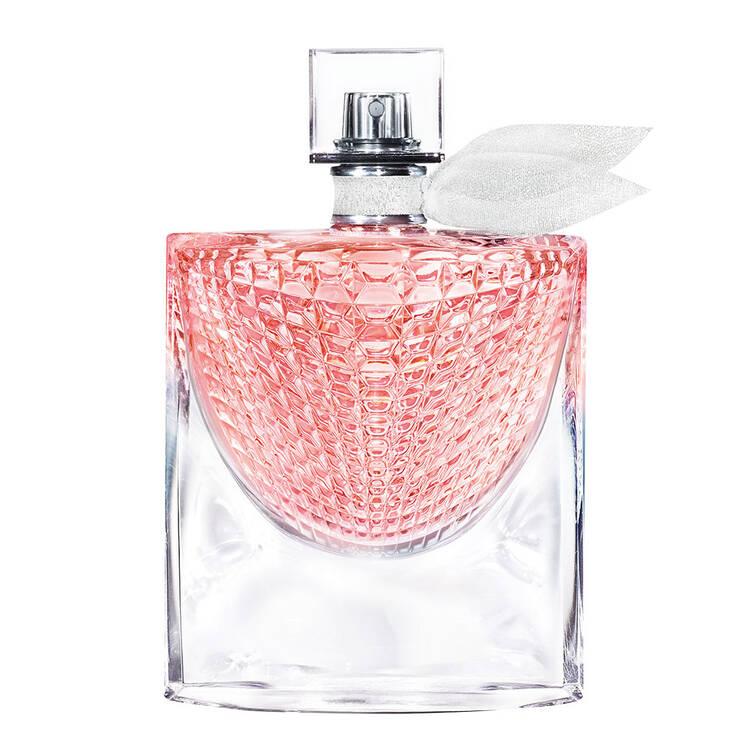20cab824a3 Lancôme - Fragancias y perfumes - La Vie Est Belle L'Éclat