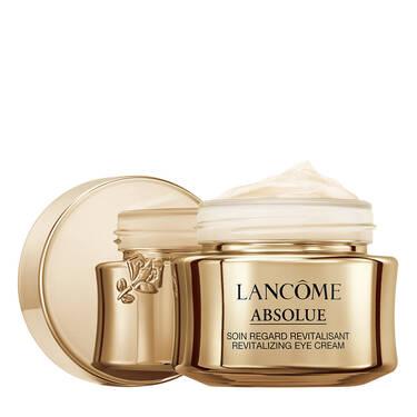 Absolue Revitalizing Eye Cream(菁纯臻颜焕活眼霜)