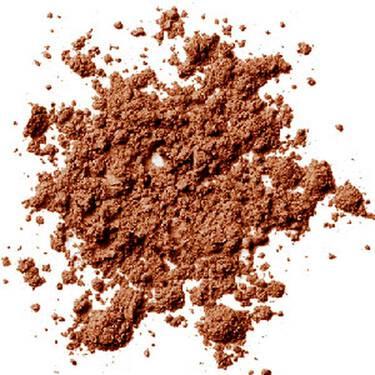 Long Time No Shine Loose Setting Powder(长效控油散粉)