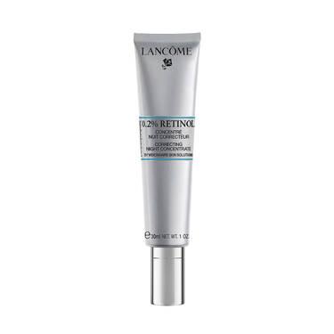 Visionnaire Skin Solutions Retinol Serum(微修护系列视黄醇精华液)