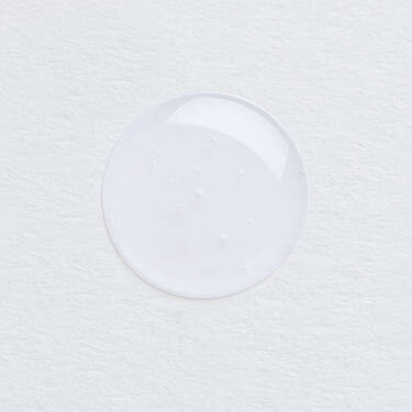 Advanced Génifique Sensitive Antioxidant Serum(敏感型抗氧化精华肌底液)