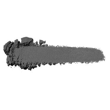 Color Design Eyeshadow(绘幻眼影)