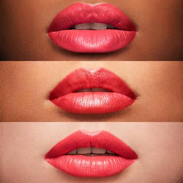 L'Absolu Rouge Hydrating Lipstick(金纯玫瑰保湿唇膏)