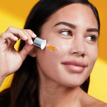 Visionnaire Skin Solutions Vitamin C Serum(微修护系列维生素 C 精华液)