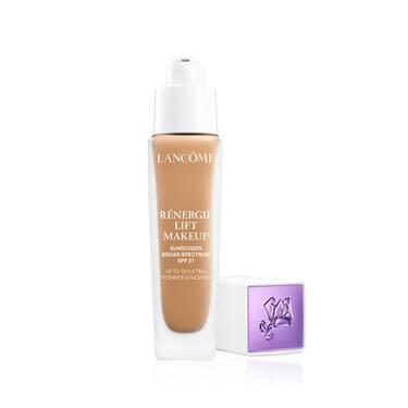 Rénergie Lift Makeup Foundation(立体塑颜紧致粉底)SPF 27