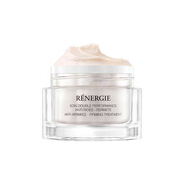 Renergie Day Cream(立体塑颜日霜)