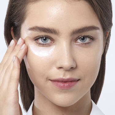 Renergie Lift Multi-Action Eye Cream(新立体塑颜多效眼霜)
