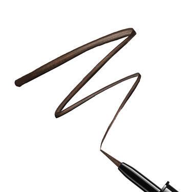 Delineador de ojos líquido con punta de precisión Artliner