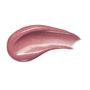 L'Absolu Gloss(金纯唇釉)
