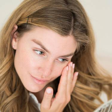 Prep & Hydrate Primer(预备保湿妆前乳)