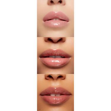 L'Absolu Mademoiselle Lip Balm(金纯 Mademoiselle 唇膏)