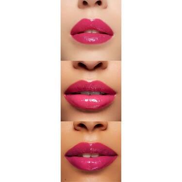 Bálsamo para labios L'Absolu Mademoiselle