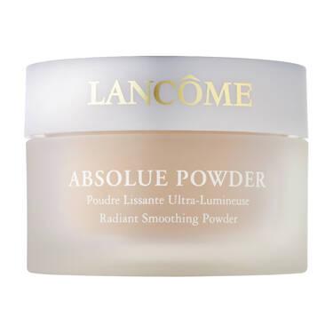 Absolue Powder(菁纯蜜粉)