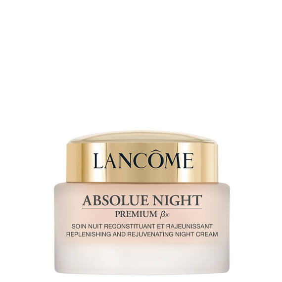Absolue Premium βx Night(金纯卓颜晚霜)