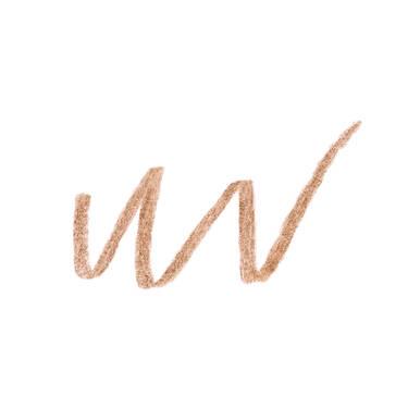 Lápiz en polvo para dar forma a las cejas