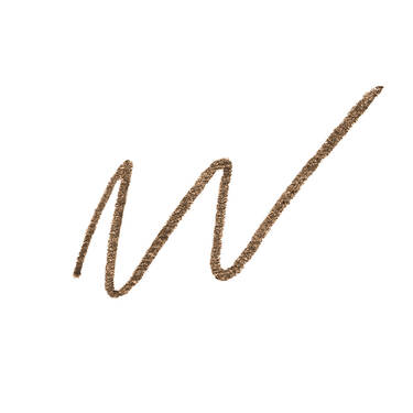 Brow Define Pencil(眉笔)