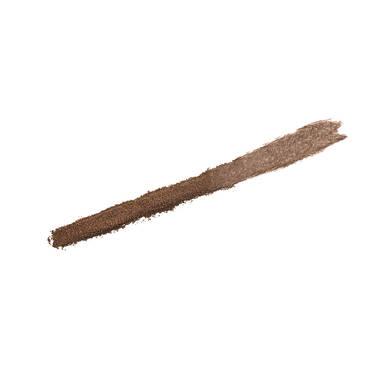 Densificador de cejas de polvo a crema