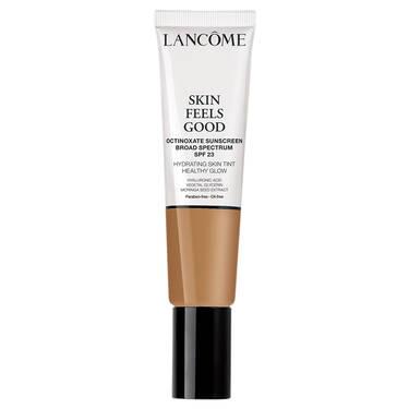 Base nutritiva para la piel Skin Feels Good