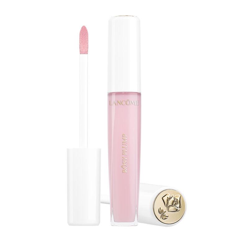 Makeup & Cosmetics - Face, Lip, and Eye Makeup | Lancôme