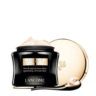 Absolue L'Extrait Day Cream