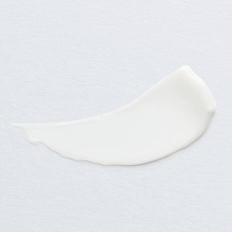 Advanced Genifique Yeux Eye Cream