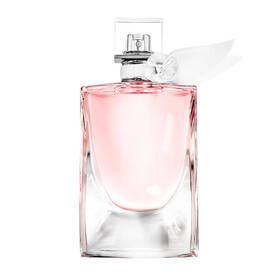 a1c4bc7196 La Vie Est Belle  premium fragrance products by Lancôme