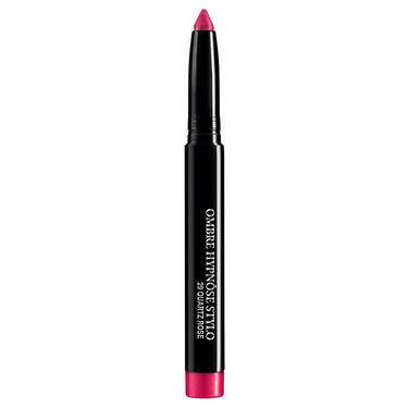 Ombre Hypnose Stylo Shadow Stick