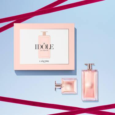 Idole Le Duo Gift Set