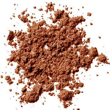 Long Time No Shine Loose Setting Powder