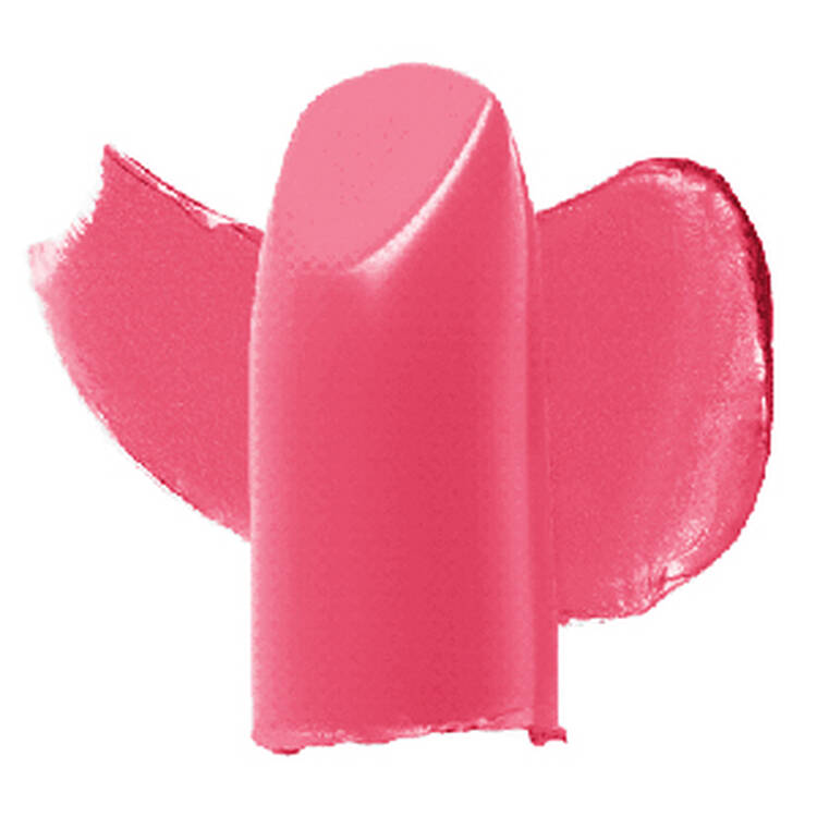 Color Design Lip Lipstick By Lancome