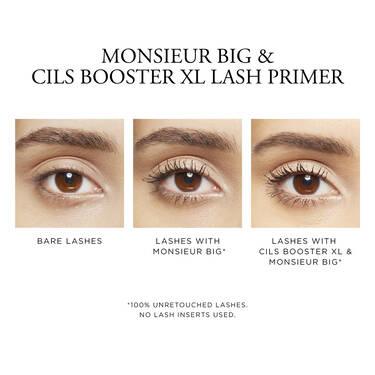 Cils Booster XL Enhancing Lash Primer