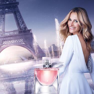 La Vie Est Belle Eau De Parfum Spray