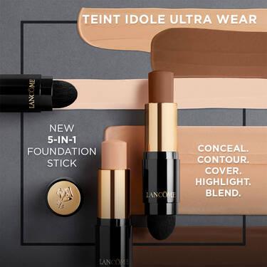 Teint Idole Ultra Wear Foundation Stick
