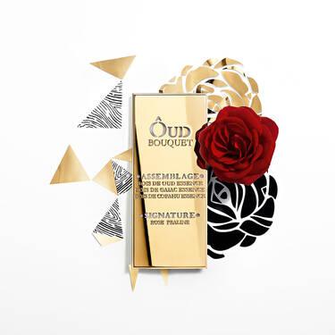 Oud Bouquet