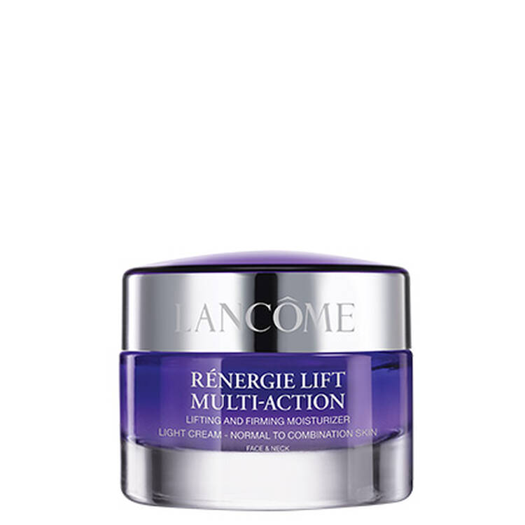 Renergie Lift Multi-Action Lifting and Firming Light Moisturizer Cream by Lancôme #5