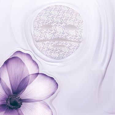 Renergie Lift Multi-Action Ultra Sheet Mask